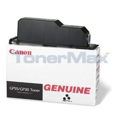 CANON GP-30F TONER BLACK